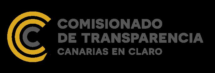 Comisionado de Transparencia
