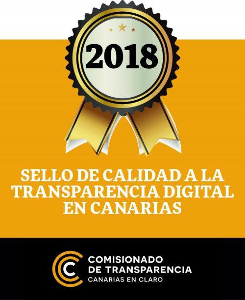 SELLO TRANSPARENCIA 2018_180X220_NUEVO